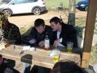 Privlac_Okoun_spining_CUP_Jaro2011-001_41.JPG