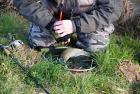 Privlac_Striebornica_CUP_2011-019.JPG