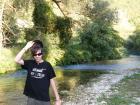 Privlac_MS2011_Italie-011.JPG